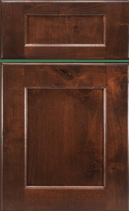 Cabinet Door Types  Cabinet Creations  Design Inc