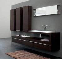 Bathroom Cabinets Malaysia   Innovative & Practical ...
