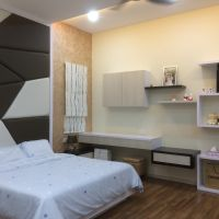 Bedroom Interior Design Malaysia Modern Trendy Minimalist Romantic Photos Malaysia For Smartphone High Resolution