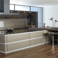 Photos Kitchen Cabinet Design And Price Malaysia Of Iphone Hd Pics Cheap Malaysia Great Functional