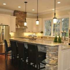 Kitchen Tabletops Mobile Home Remodel Countertops Annapolis Md Ideas
