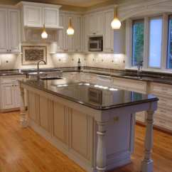 Remodel Kitchens Cabin Kitchen Decor Springfield Va Cabinets For Bath