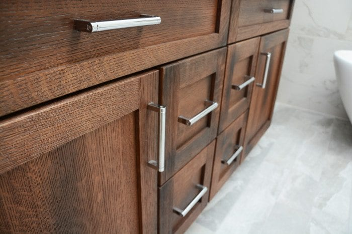 Solid Wood Cabinets What To Consider Cabinet Discounters