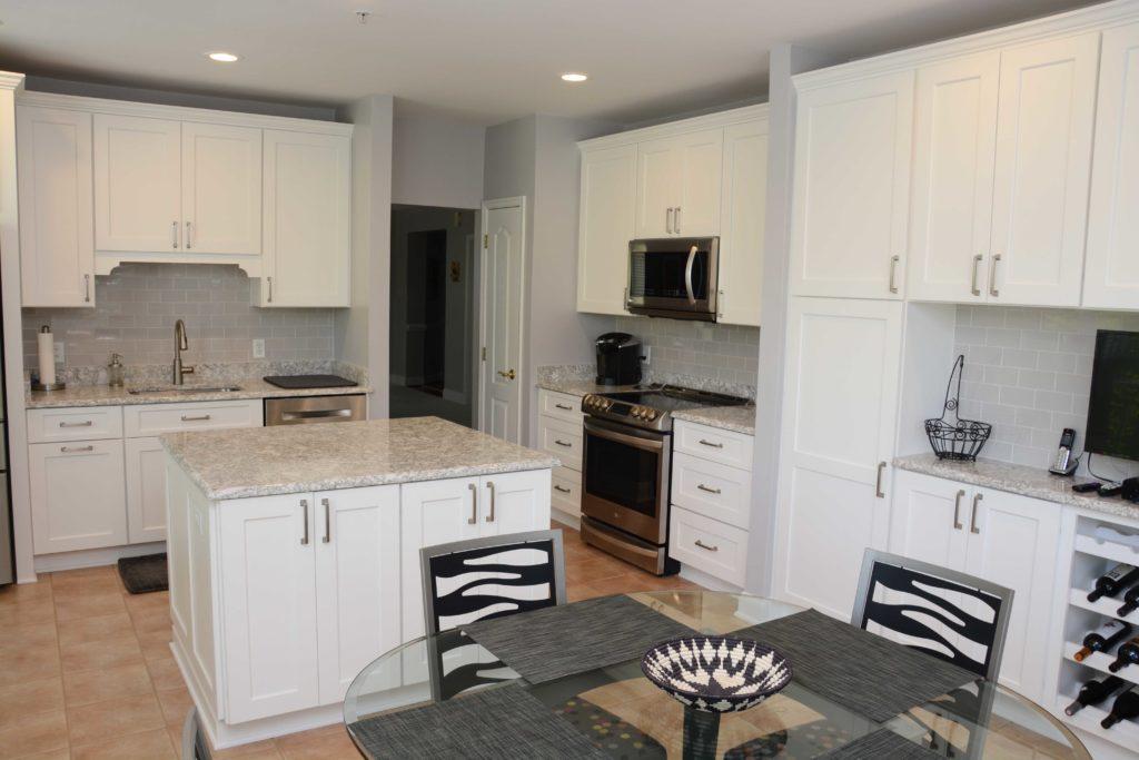 Kitchen Remodel Rockville Md  Wow Blog