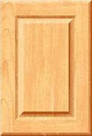 Kitchen cabinet doors and drawer fronts replacement: wood. mdf. rtf in Torronto | Cabinet Door Depot