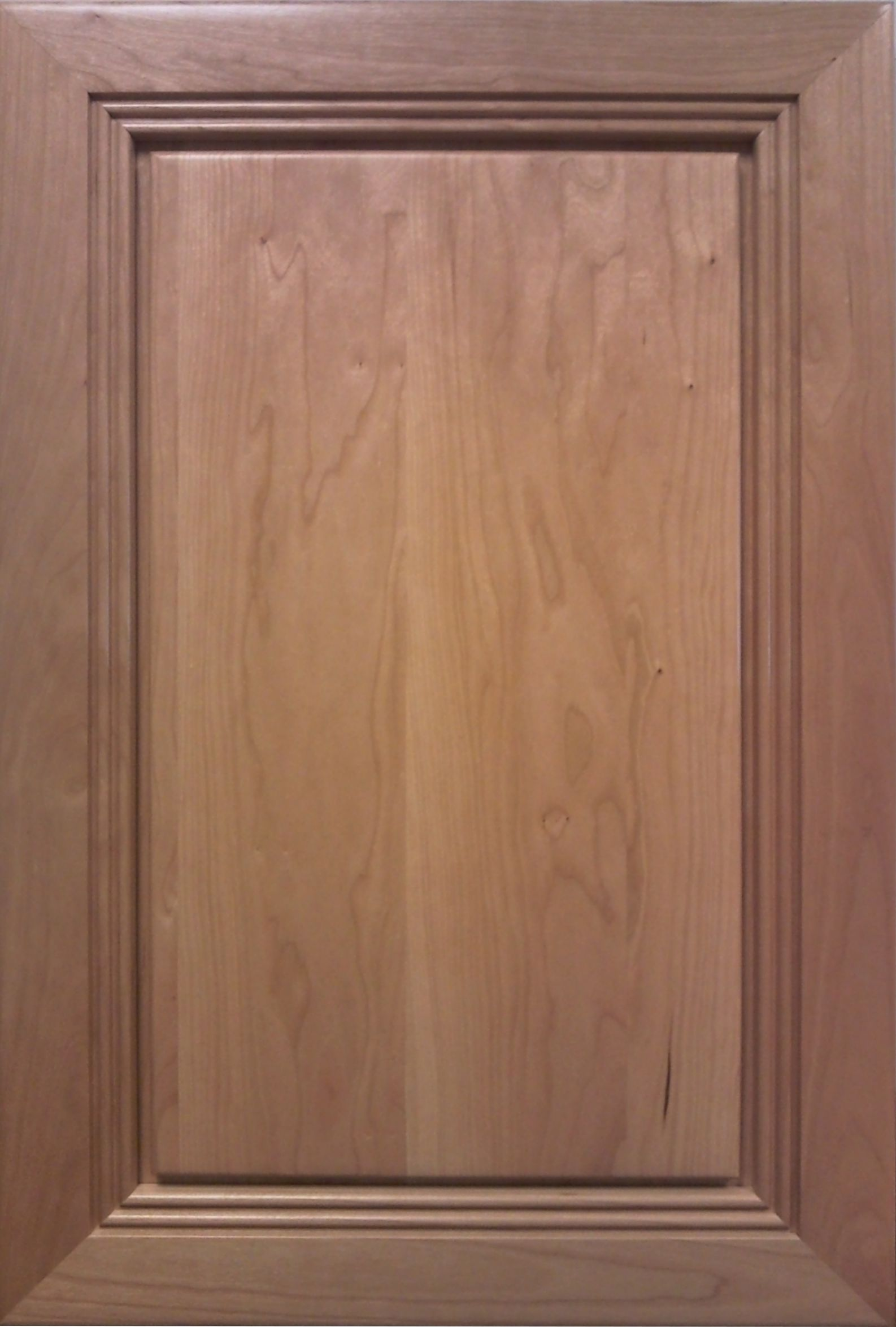 kitchen cabinet door with drawers fallbrook