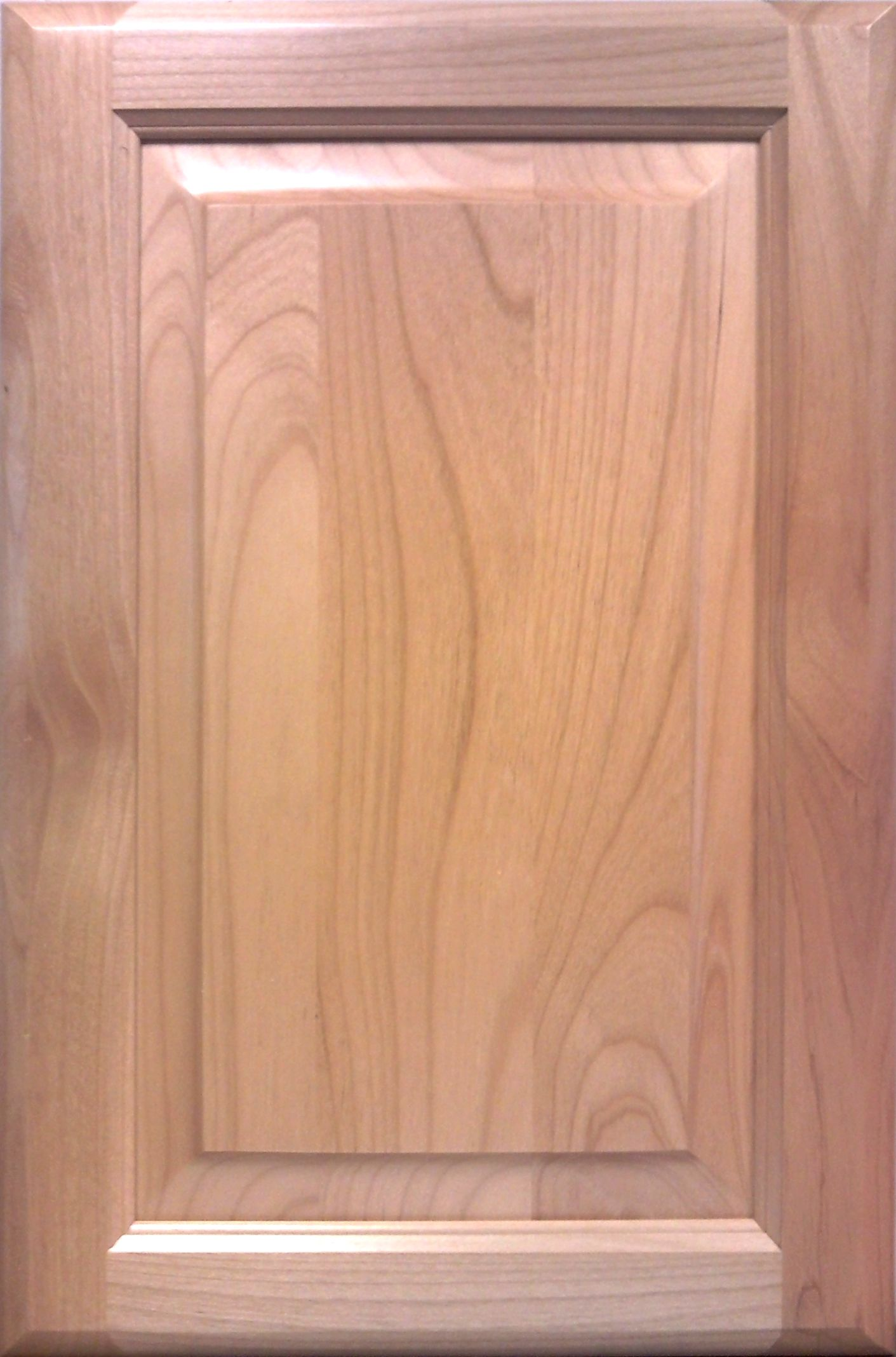 unfinished kitchen cabinet doors countertops pictures  wow blog