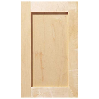 cabinet doors high quality