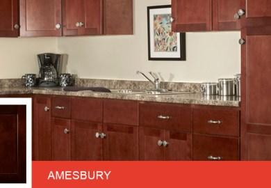 Kitchen Cabinets Manufacturer Massachusetts