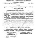 legea 241-2020-art
