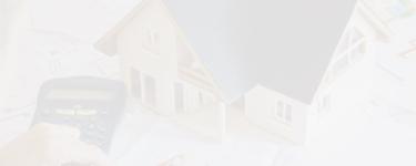 Maisons Vitry sur Seine Villejuif ChevillyLarue Alfortville Thiais Choisy