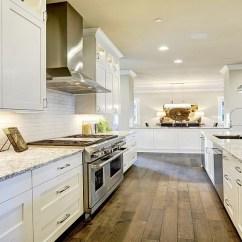 Kitchen Cabinet Unit Dutch Boy And Bath Paint Countertop   & Floor Direct