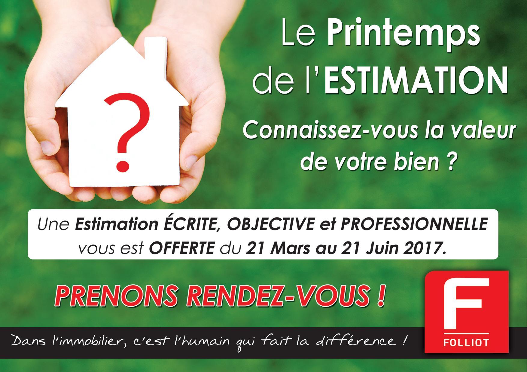 Cabinet Folliot rseau dagences immobilires en Normandie  Granville