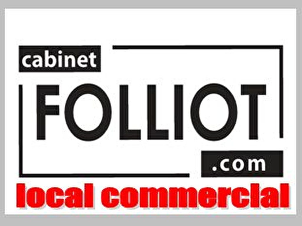 IMMOBILIER A Louer Locati Local Commercial 50500 29 M2