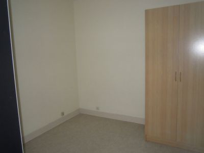 IMMOBILIER A Louer Locati Appartement 50400 1 Pices