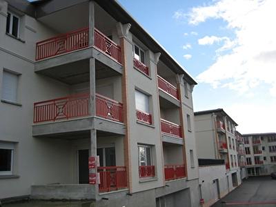 IMMOBILIER A Vendre Vente Acheter Ach Appartement