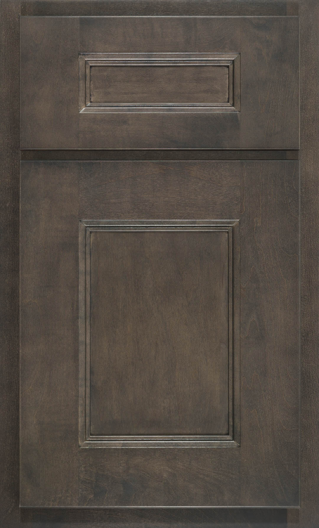 Aspect Series  Cabinet Genies  Kitchen and Bathroom