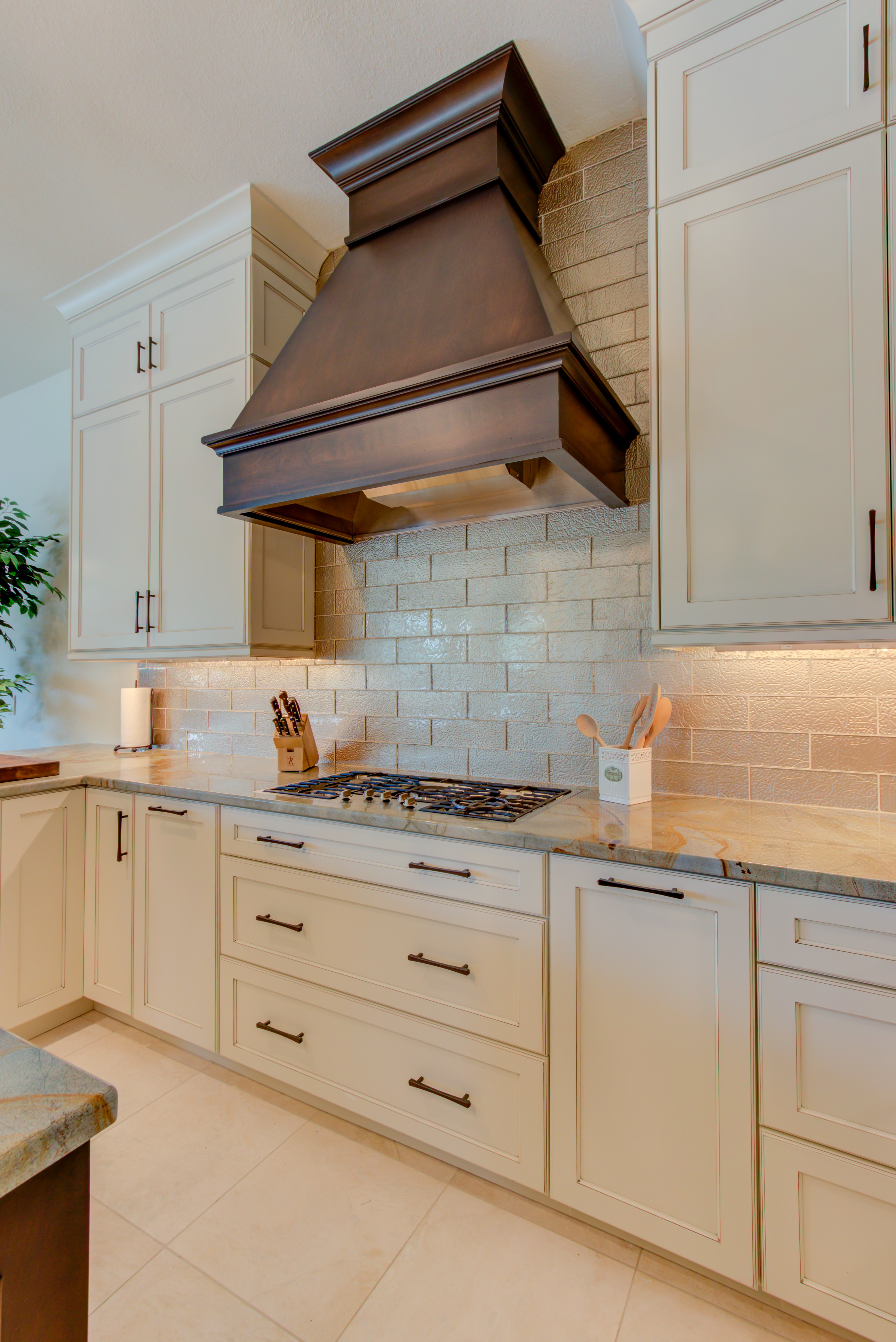 newport brass kitchen faucet island with sink for sale tommy bahama - cabinet genies and ...