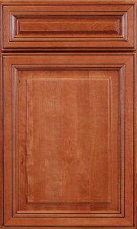 Base Cabinets - Diamond Collection - RTA Cabinets Kitchen ...