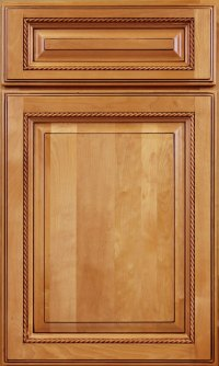 Moldings and Accessories