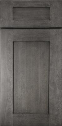 Greystone Shaker - Diamond Collection - RTA Cabinets ...