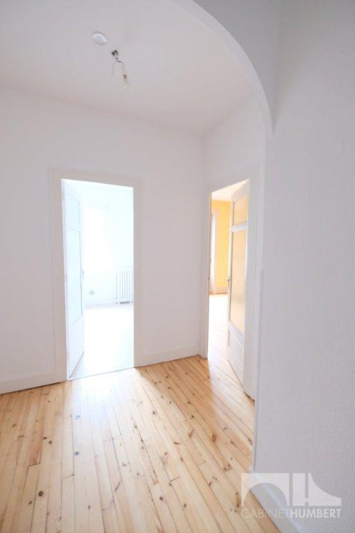APPARTEMENT T2  ST ETIENNE MONTPLAISIR  5788 m2  LOU  Immobilier ST ETIENNE  Agence