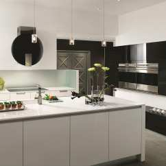Brookhaven Kitchen Cabinets Mosaic Backsplash Houston Design Wood Mode And