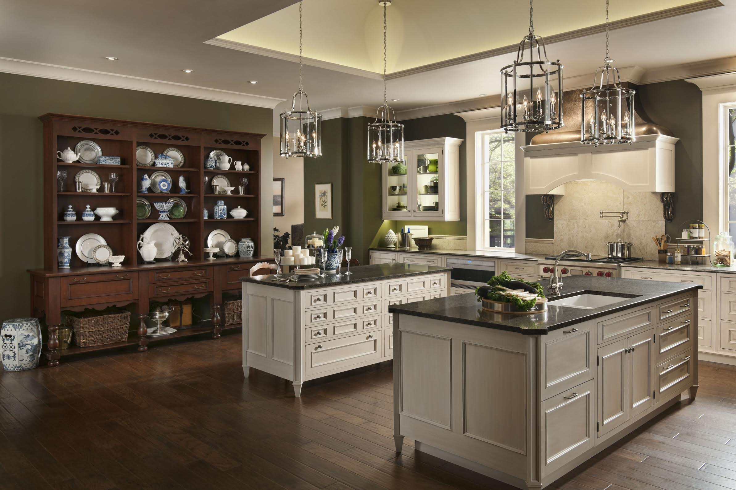brookhaven kitchen cabinets fruit basket wood mode and design themes cabinet innovations