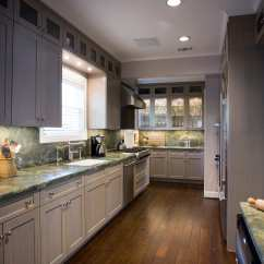 Brookhaven Kitchen Cabinets Cheap Rugs Cabinet Innovations