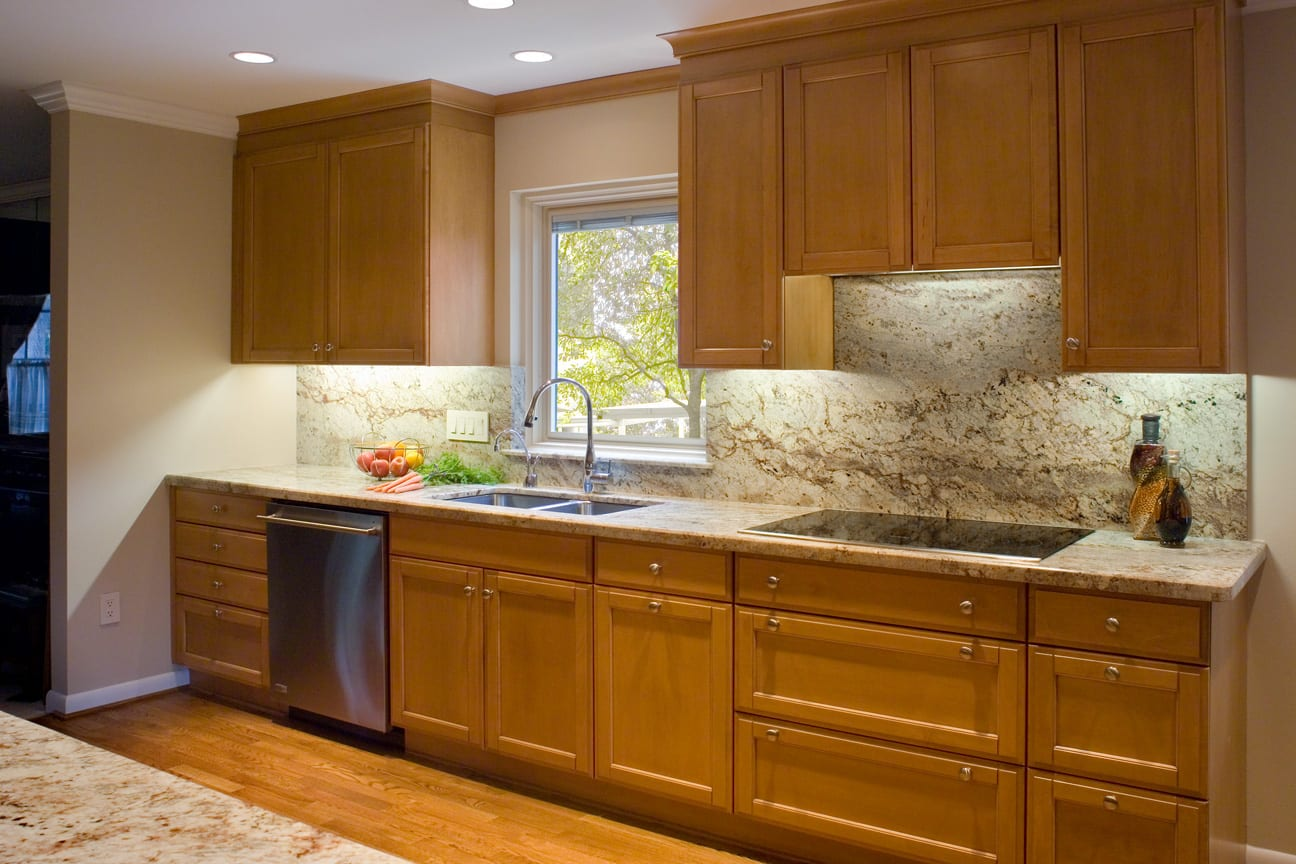 Kitchen cabinet innovations for Kitchen cabinets 0 financing