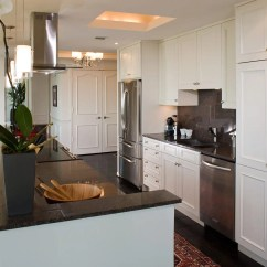 Brookhaven Kitchen Cabinets Trash Bin Gallery Of Images And Ideas Cabinet