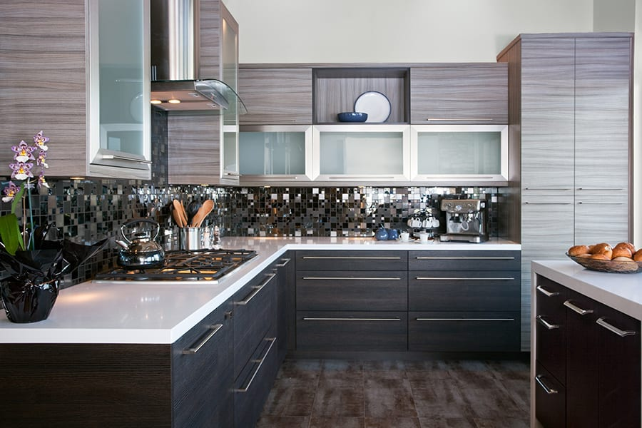 cabinet innovations can turn your ideas into beautiful functional spaces that work the way you do and fit your budget - Modern Kitchen Cabinets Images