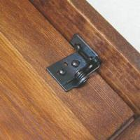 Knife Hinges For Cabinets | Cabinets Matttroy