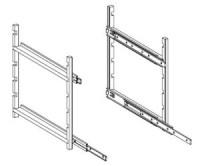 Cabinet Door Storage Trays Kitchen Storage Trays Wiring ...