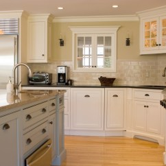 Kitchen Cabinet Pricing Inventory Ready To Assemble Joint Rta Average 10 X W Island 4 000