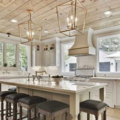 Kitchen Cabinets Rta Indianapolis Made In Usa Premium Ready To Assemble Cabinet Joint Discover