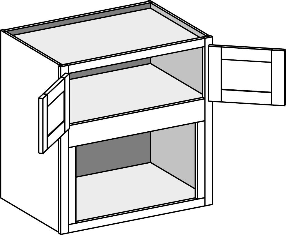 wall microwave built in w butt doors wmb cswmb