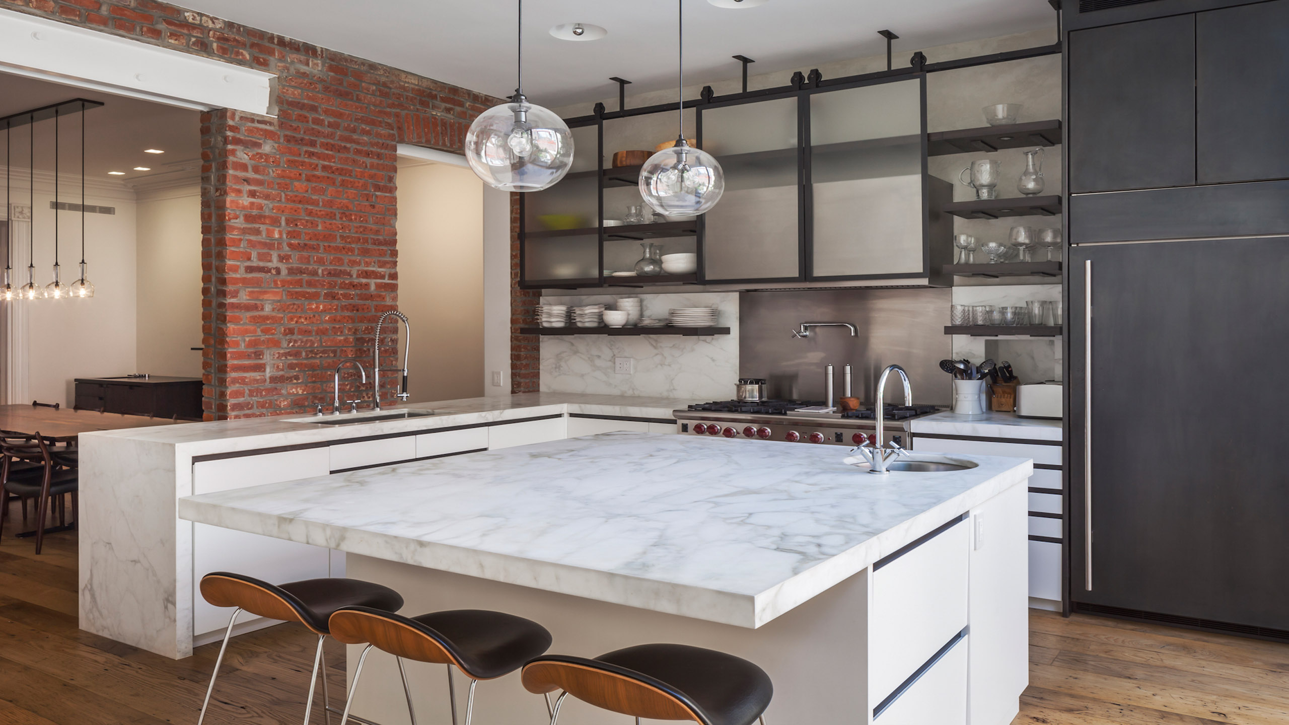 Estimate Request Form – CabinetMaker NYC