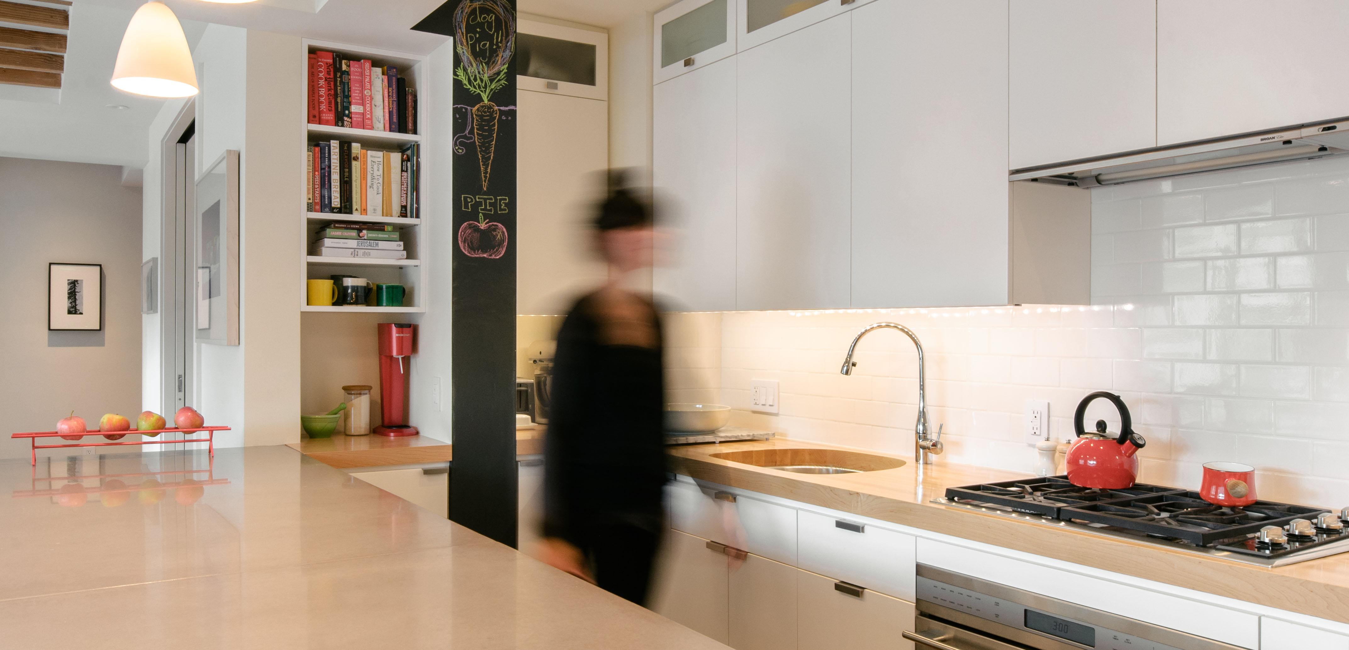custom kitchen cabinets nyc best kitchen gallery rachelxblog