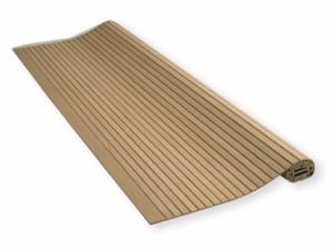 Tambour Doors Wood Veneer  Cabinet Makers Supply