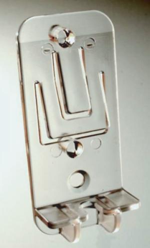 TennTex Shelf Support  Cabinet Makers Supply