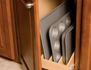 Tray RollOut  Cabinet Makers Supply