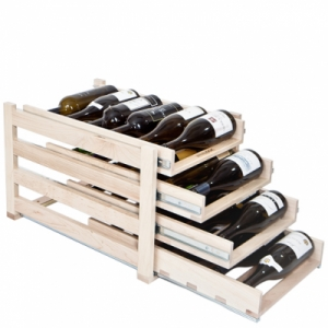 Wine Logic  Cabinet Makers Supply