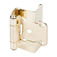 HINGES :: WRAP AROUND HINGES - Shopping Cart Software ...