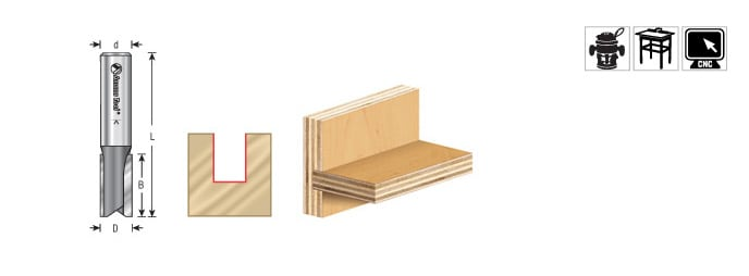 23 32 Plywood Thickness