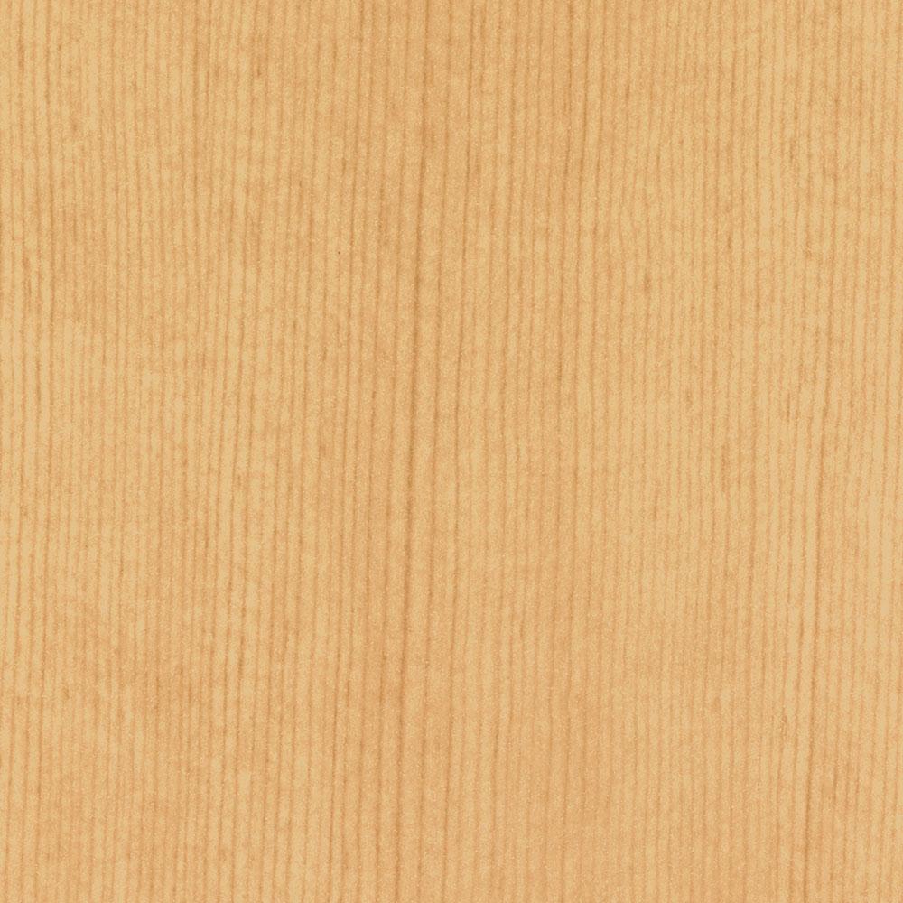 pencil wood formica laminate