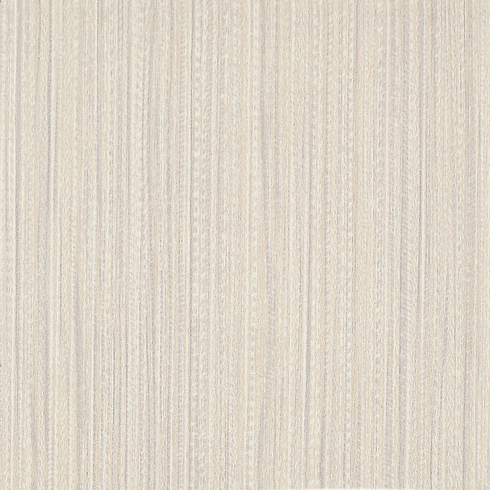 Neutral Twill Matte Laminate Sheet 5 x 12  Formica 8826