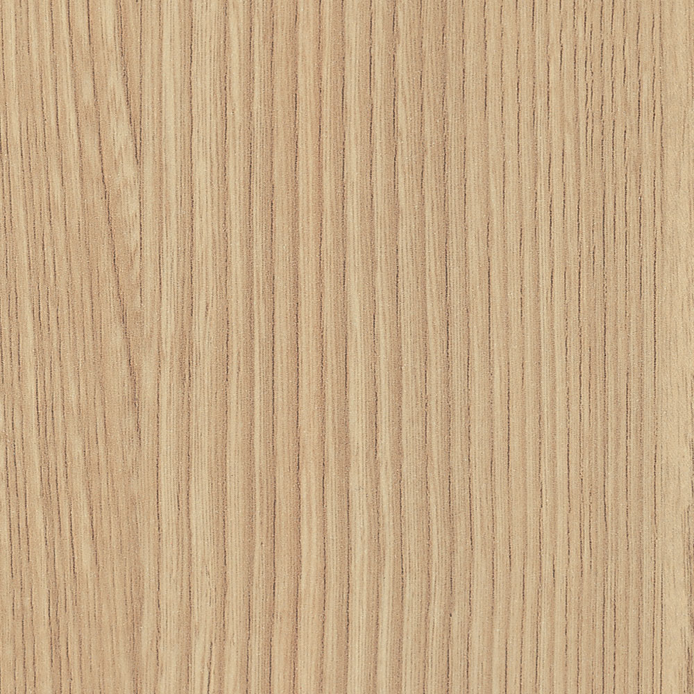 Aged Ash Vertical Grade Woodbrush Laminate Sheet 4 x 8