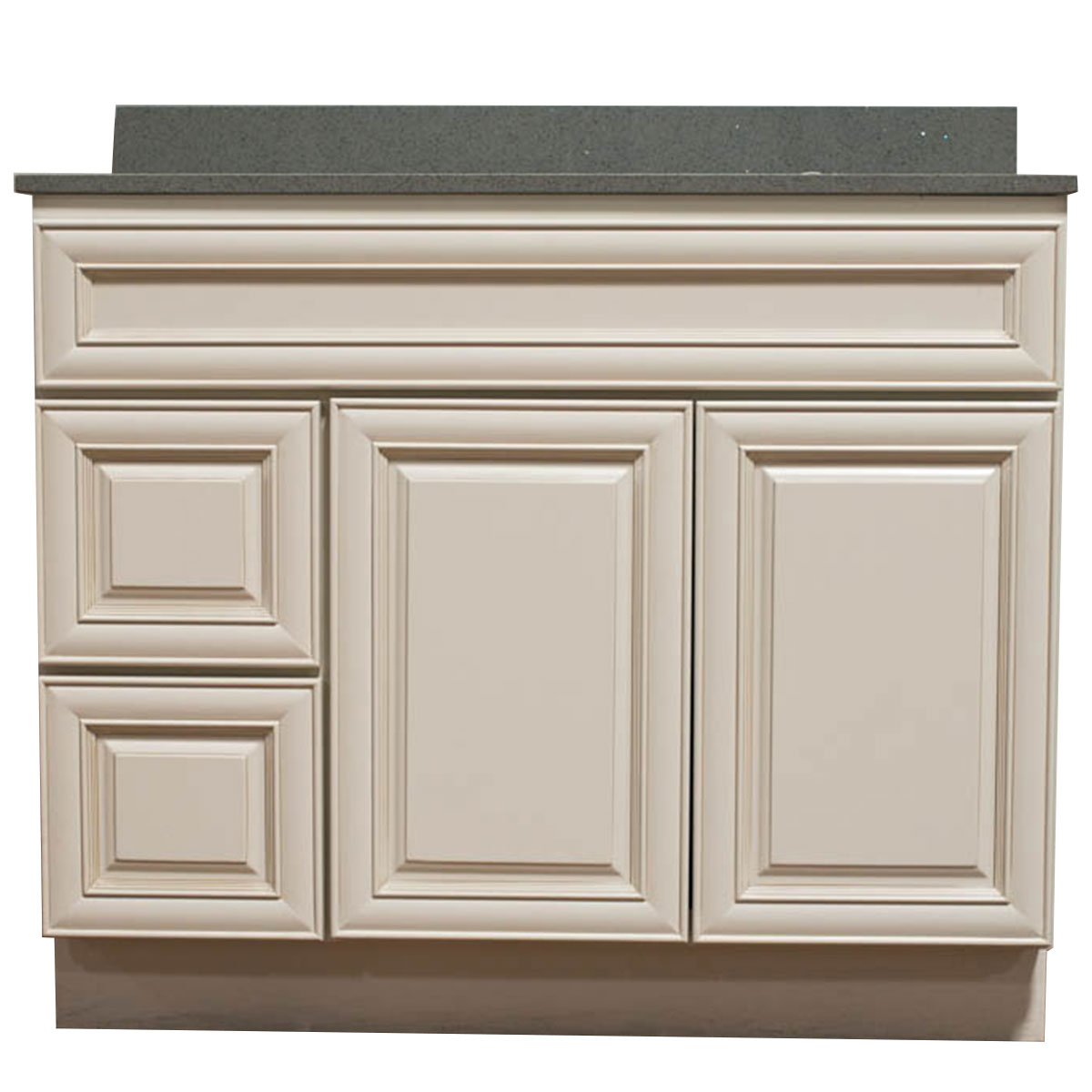 RTA Bathroom Cabinets  Buy Custom Bathroom Cabinets Online
