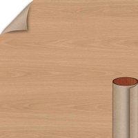 Wilsonart New Age Oak Fine Velvet Texture Finish 4 ft. x 8 ...